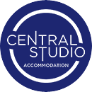 Central Studio Accommodation